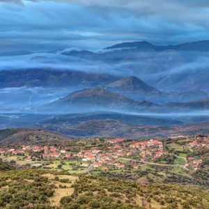 Full Day Peloponnese Photo Tour