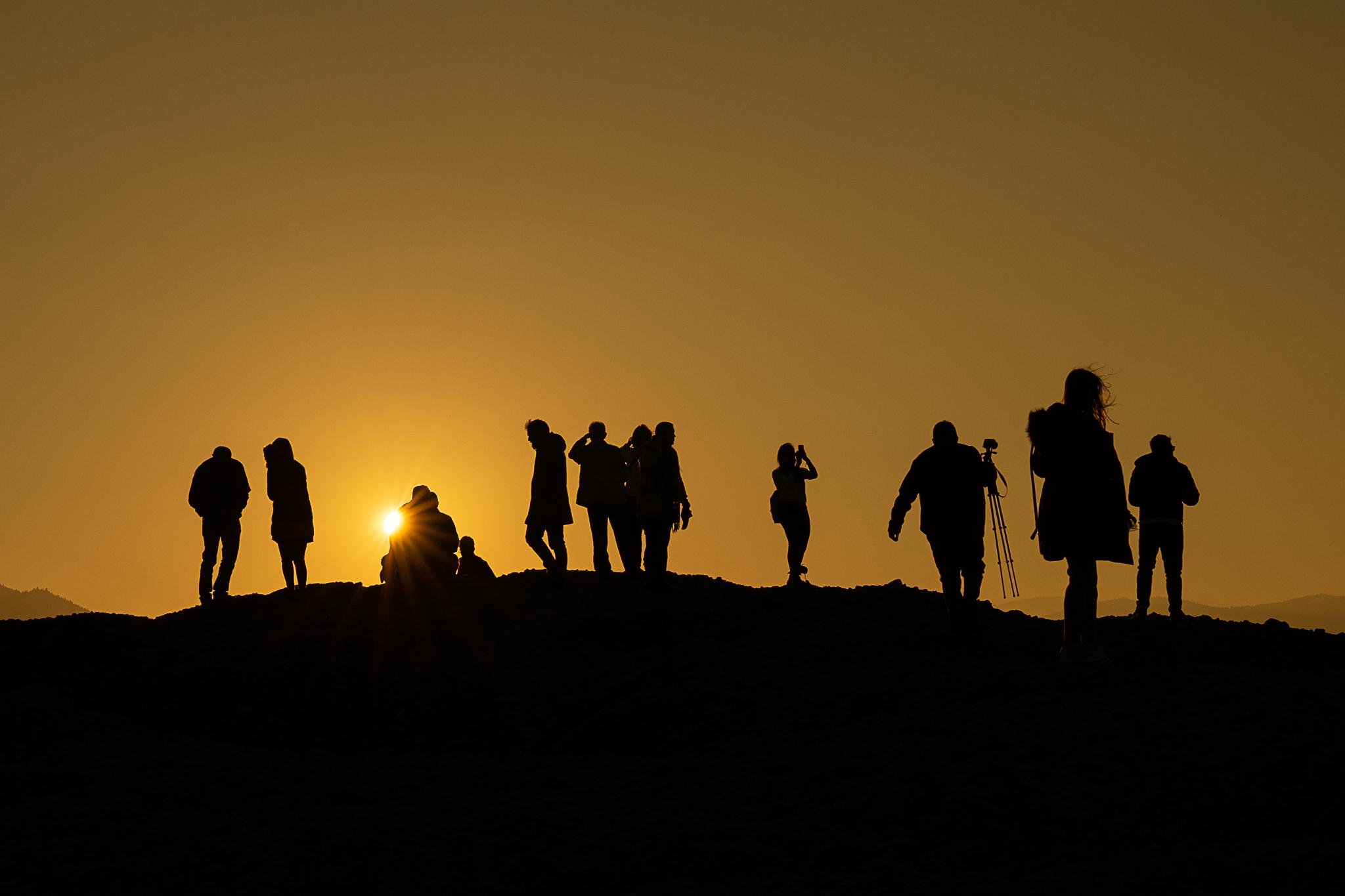 Half day Meteora Sunrise Photo Tour